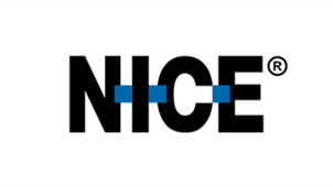 Nice_Logo_block.png