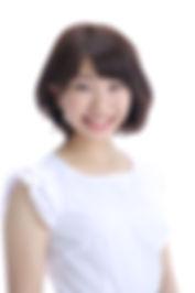 角田萌夏.jpeg