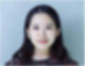 スクリーンショット 2020-02-06 2.16.25.png