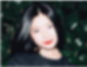 スクリーンショット 2020-02-06 2.16.39.png