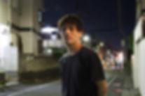 酒井くんアー写.jpg