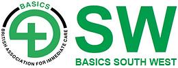logo-basicssw.png