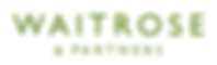 logo-waitrose-1536074112_edited.png