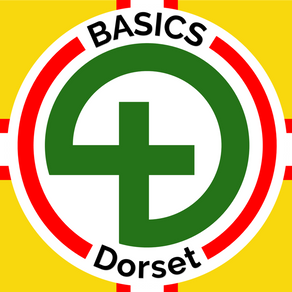 PRESS RELEASE - NEW EMERGENCY MEDICAL SERVICE OPERATING IN DORSET