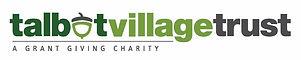 Talbot-Village-Trust-Logo-Small-003.jpg