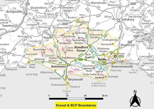 Dorset Maps.jpg