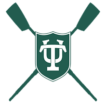 TURA logo.png