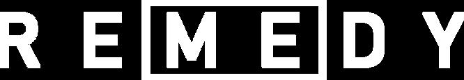 Remedy - Logo (No Tagline) - FINAL.png