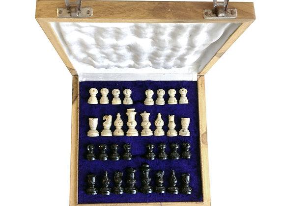 Chess Bag (New)