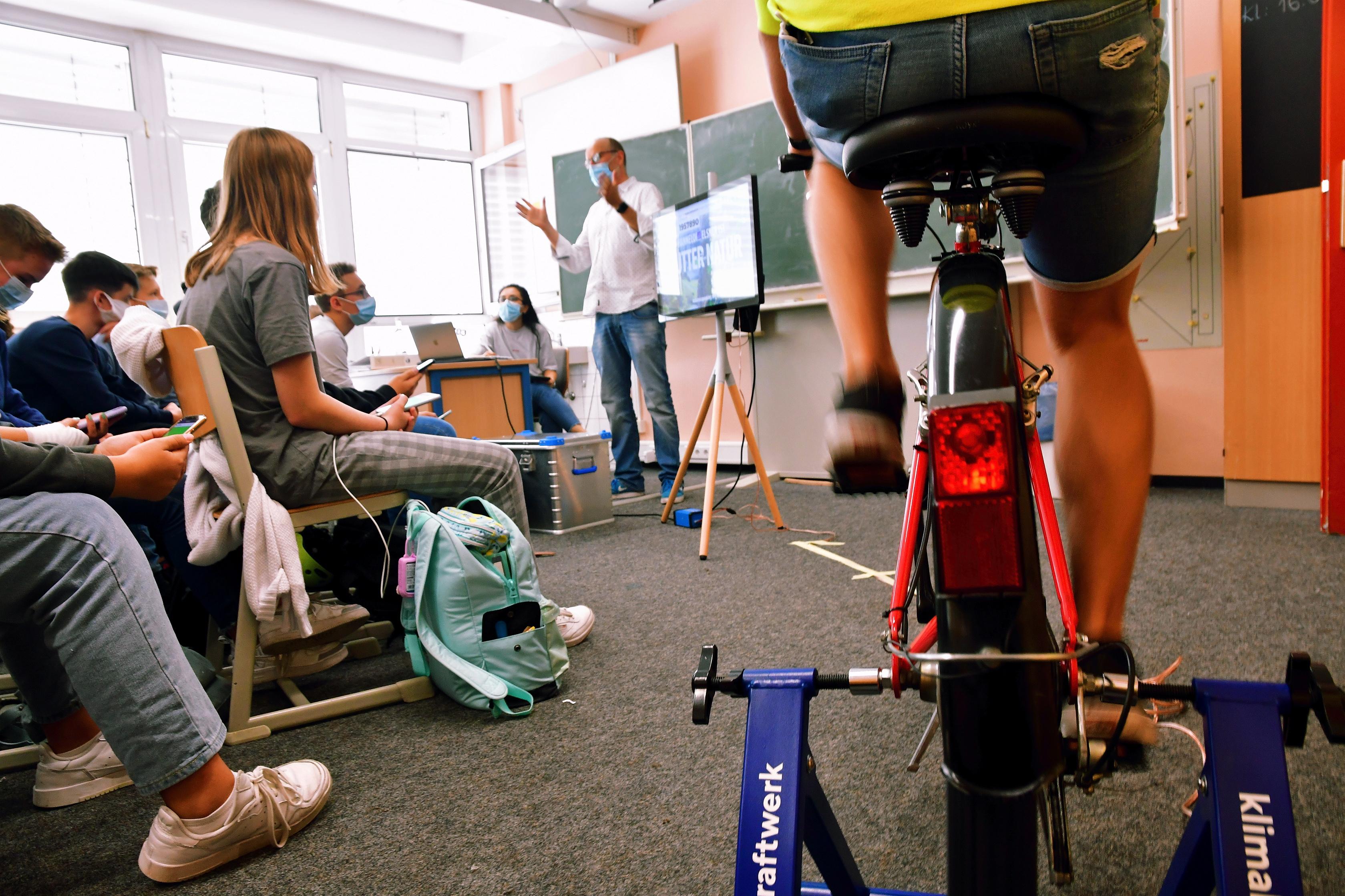 Digitale-Klimaschule 2