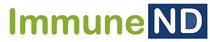 ImmuneND Logo Rev.jpg