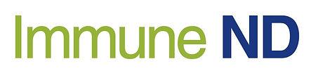 ImmND Logo.jpg