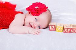 צילומי תינוקות 2
