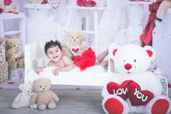 צילום תינוקות 15