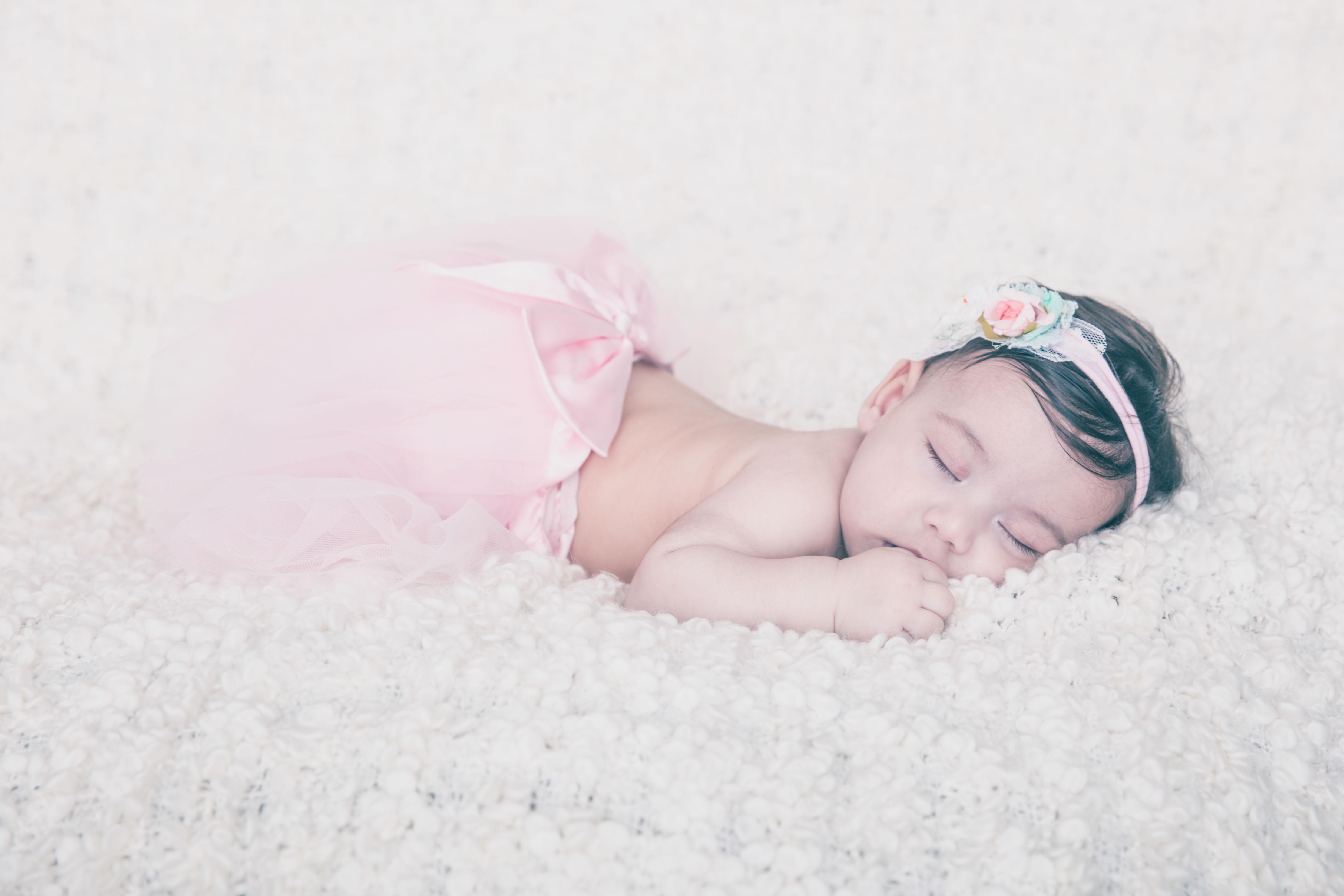 צילום תינוקות 18