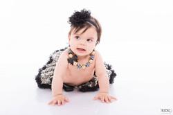 צילומי תינוקות 23