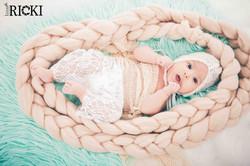 צילומי תינוקות 5