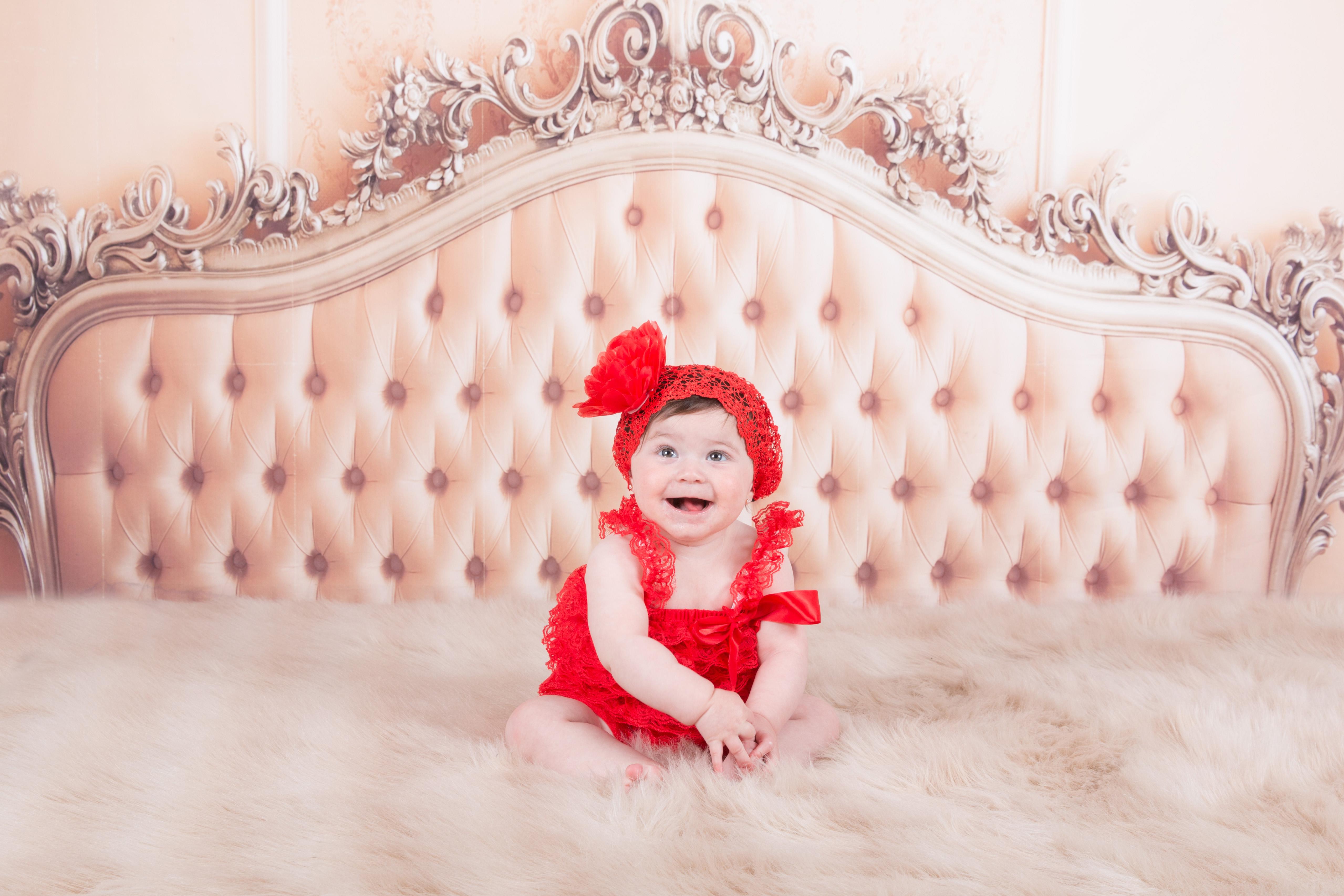 תינוקת - מעיין פורטל-72