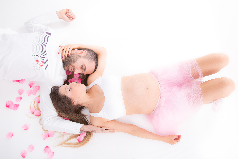 צילומי הריון 12
