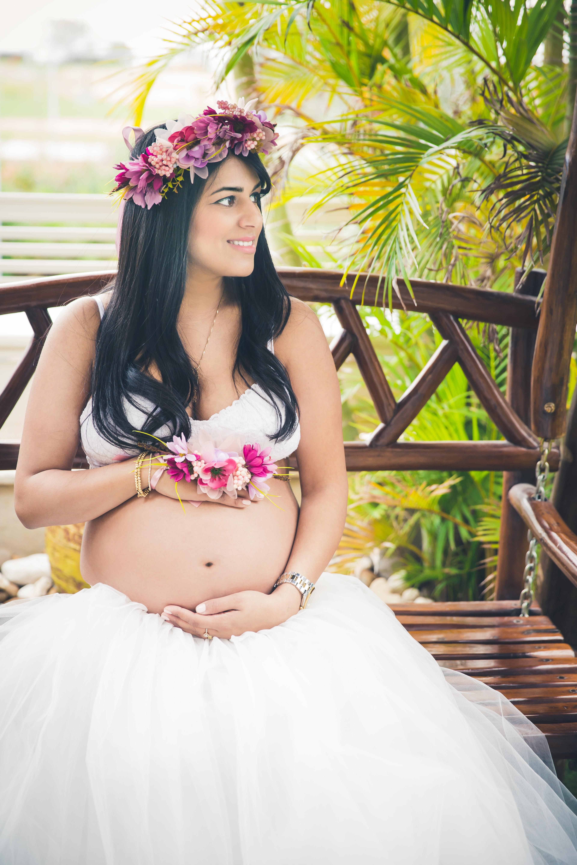 צילומי הריון 11