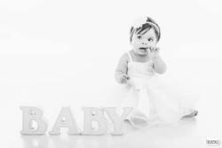 צילומי תינוקות 17