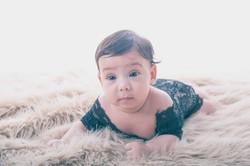 צילום תינוקות 19