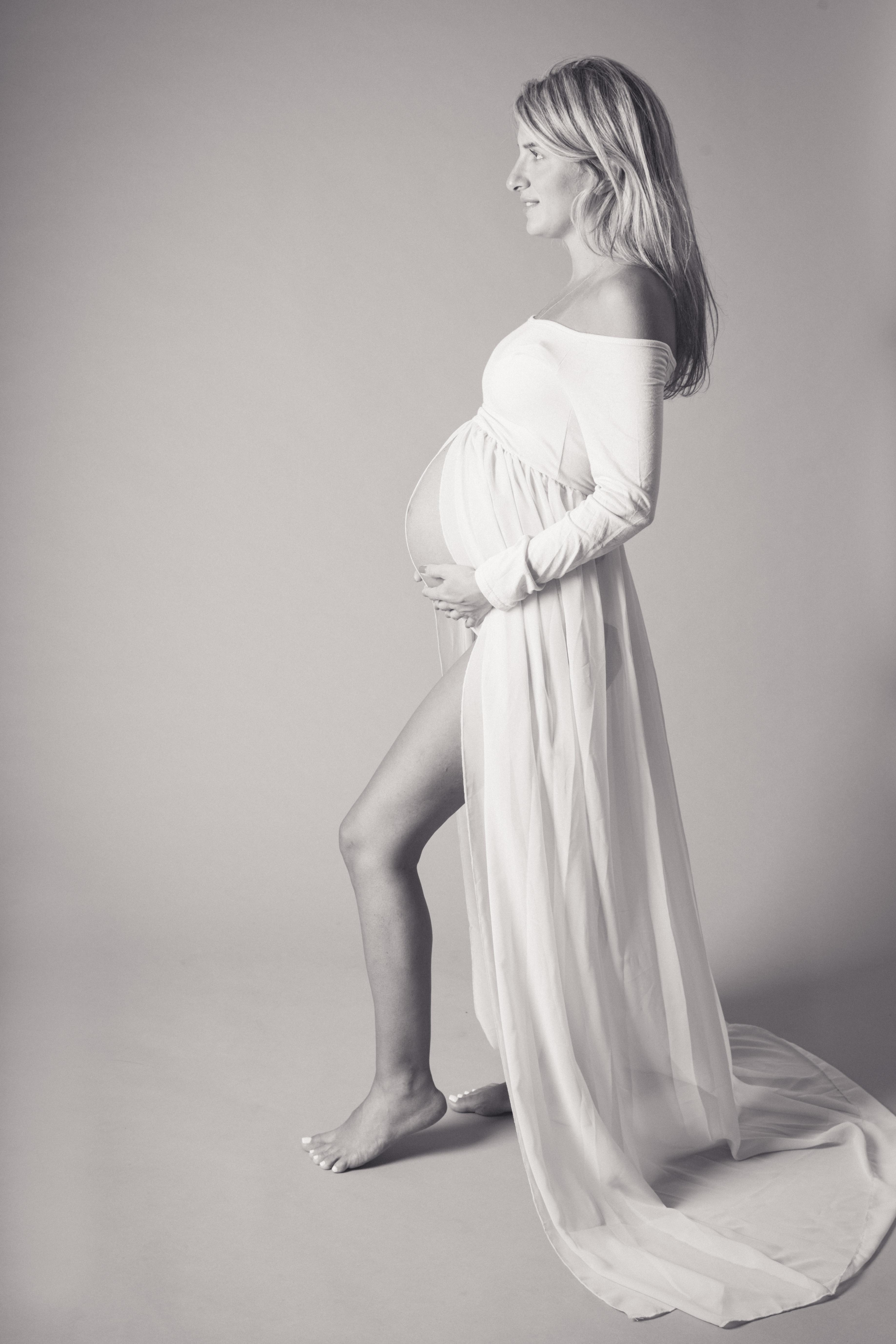 צילומי הריון 101