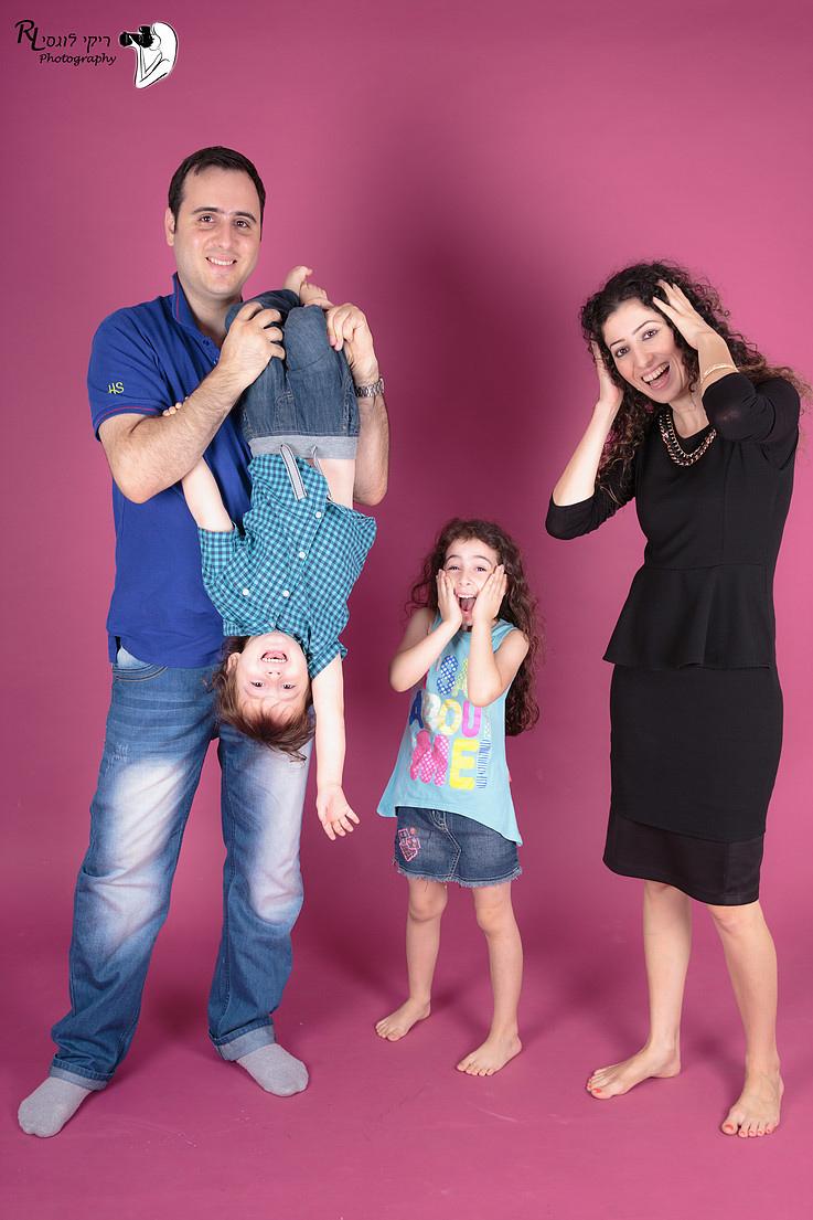 צילומי משפחה 13