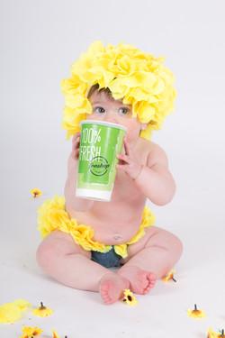 תינוקת - מעיין פורטל-149