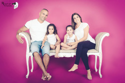 צילומי משפחה 3