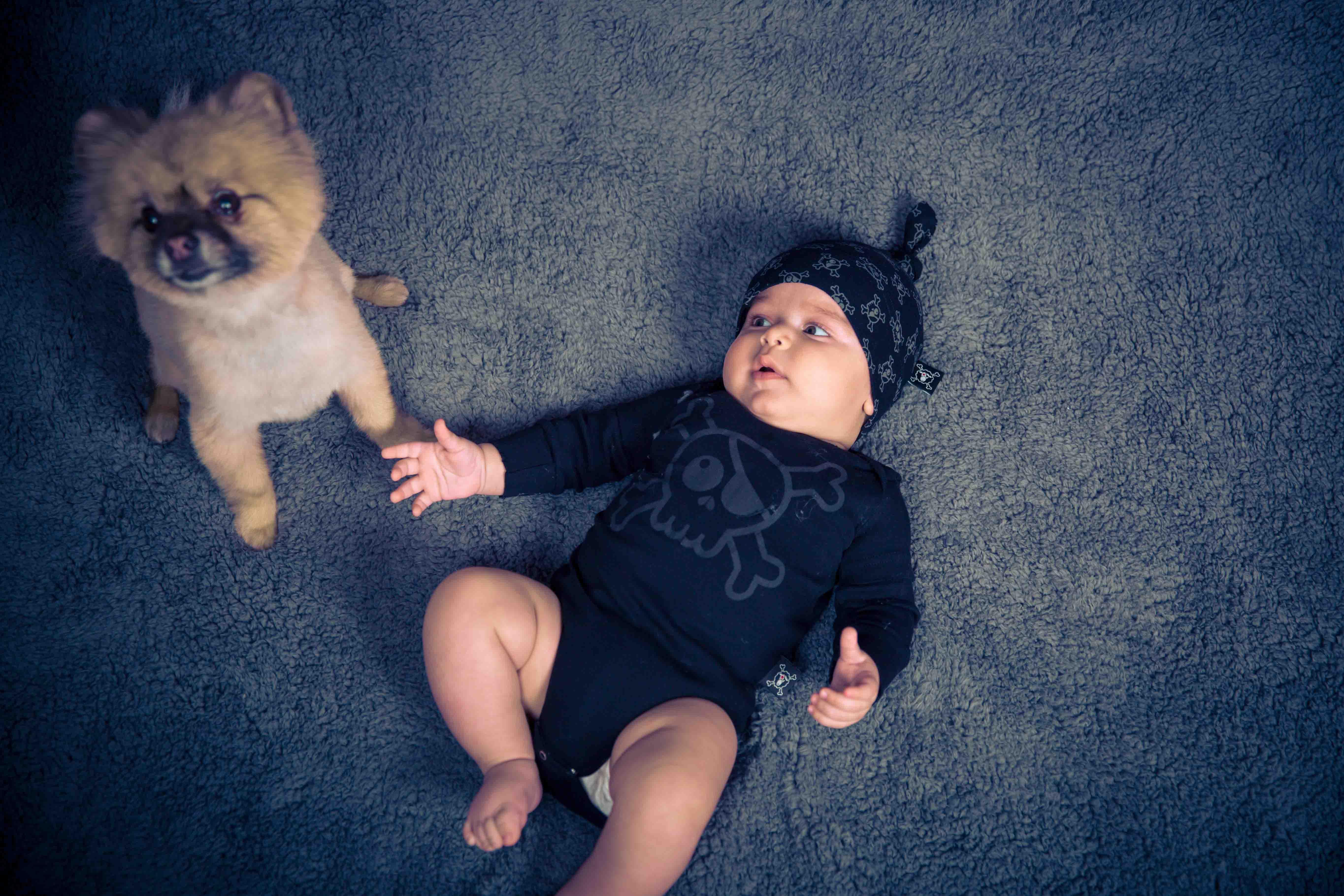 צילומי תינוקות 12