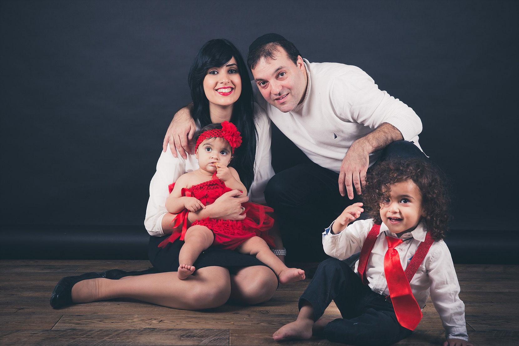 צילומי משפחה 25