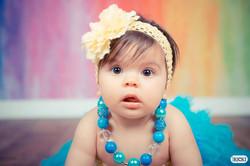 צילומי תינוקות 16