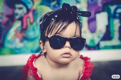 צילומי תינוקות 19