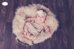 צילומי תינוקות 29