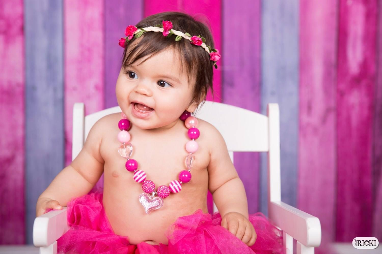 צילומי תינוקות 18