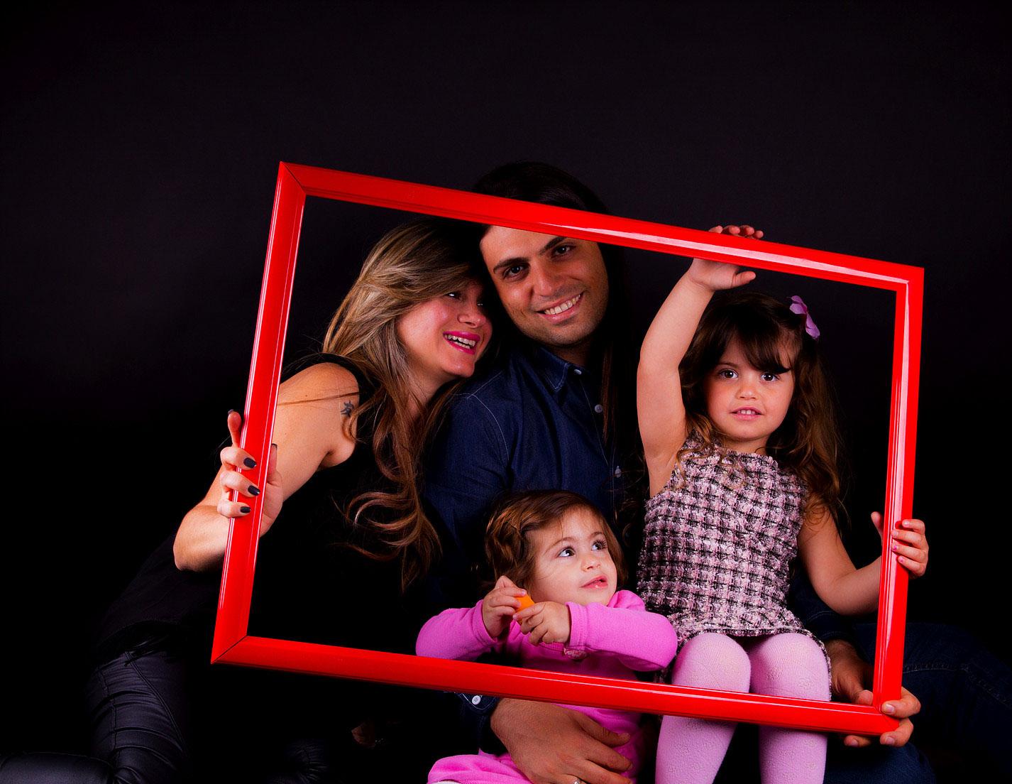 צילומי משפחה 43