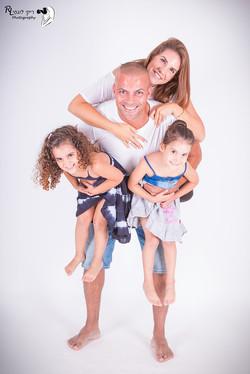 צילומי משפחה 2