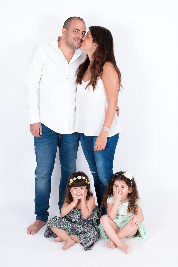 צילומי משפחה 34