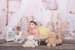 צילום תינוקות 17