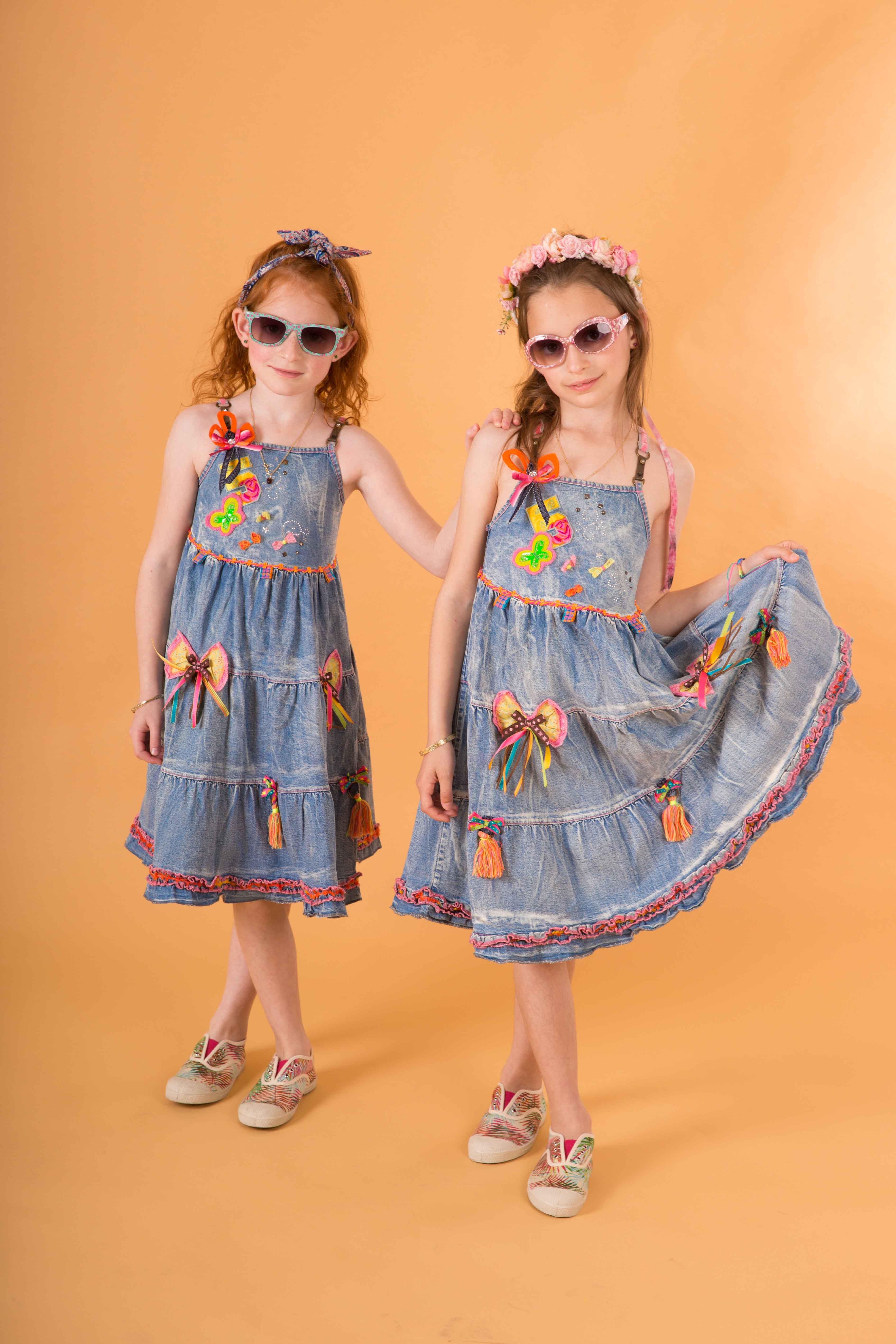 צילומי ילדים 6