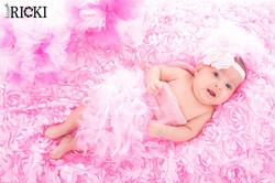 צילומי תינוקות 7