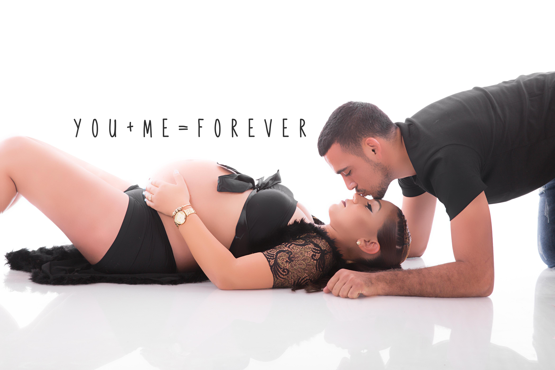 צילומי הריון 22