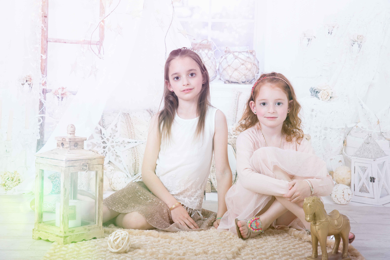 צילומי ילדים 4