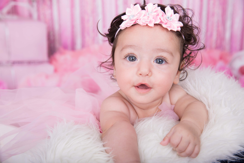 צילום תינוקות 6