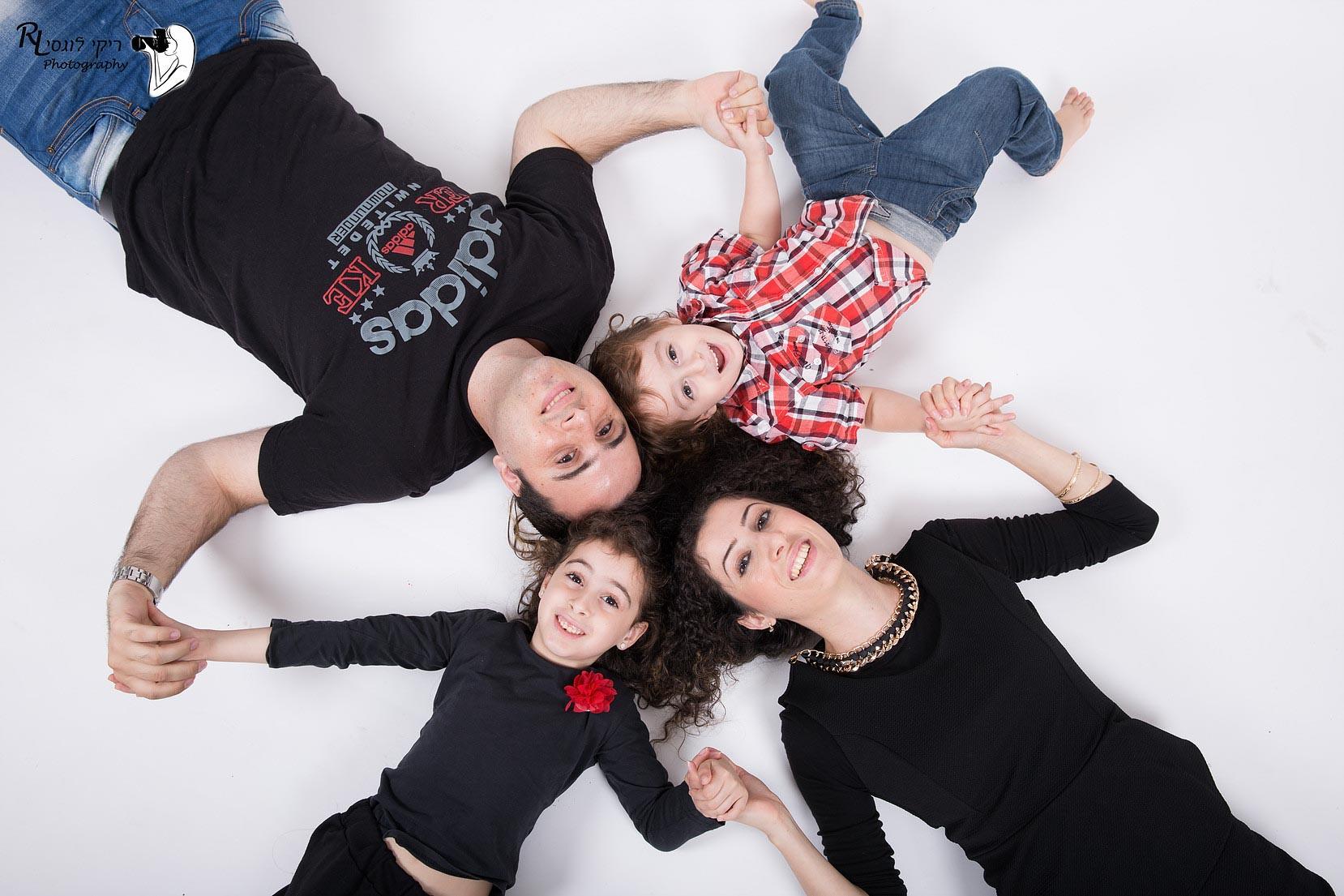 צילומי משפחה 6
