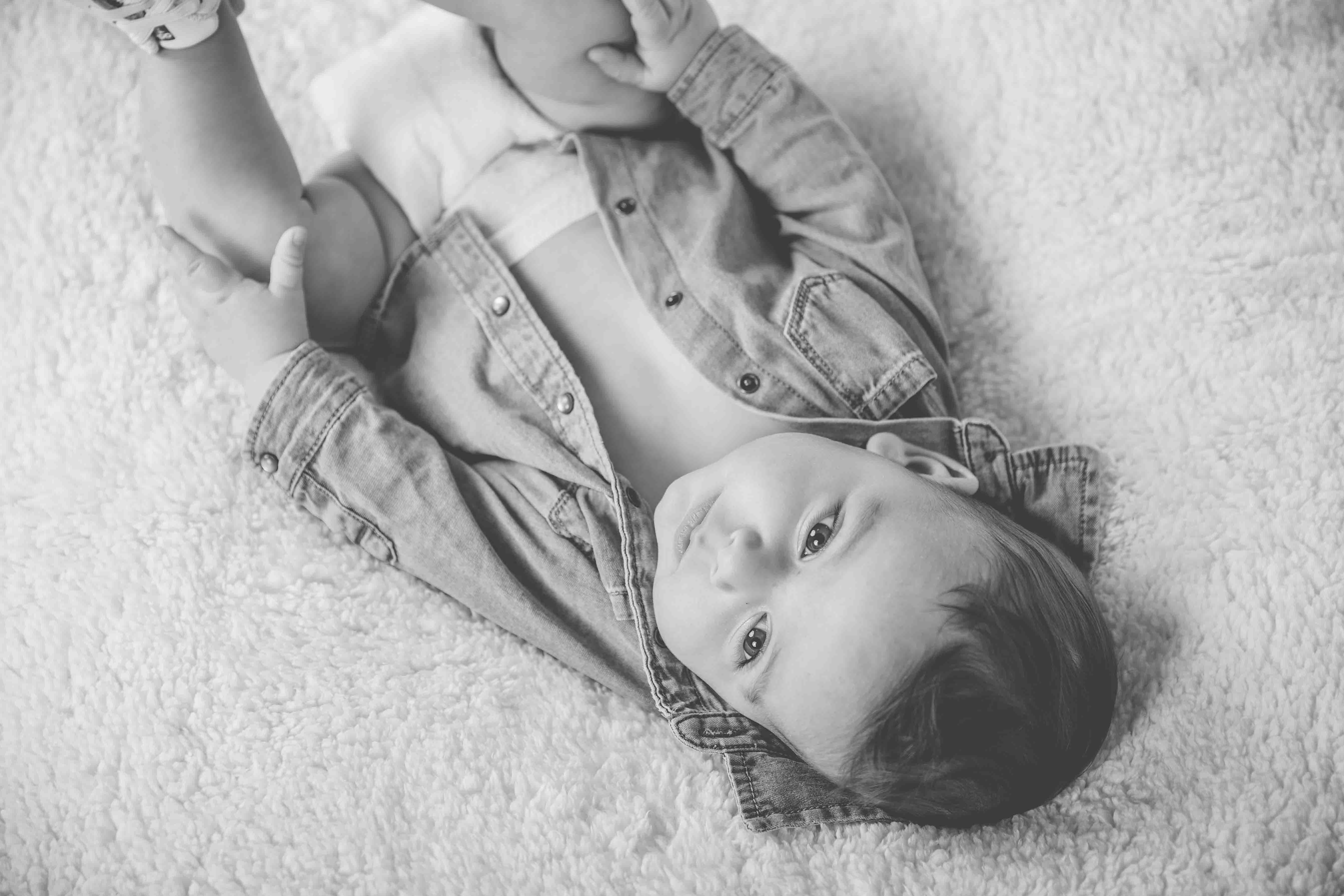 צילומי תינוקות 13