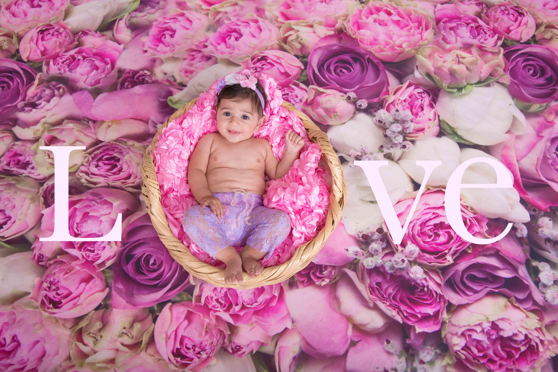 צילום תינוקות 13