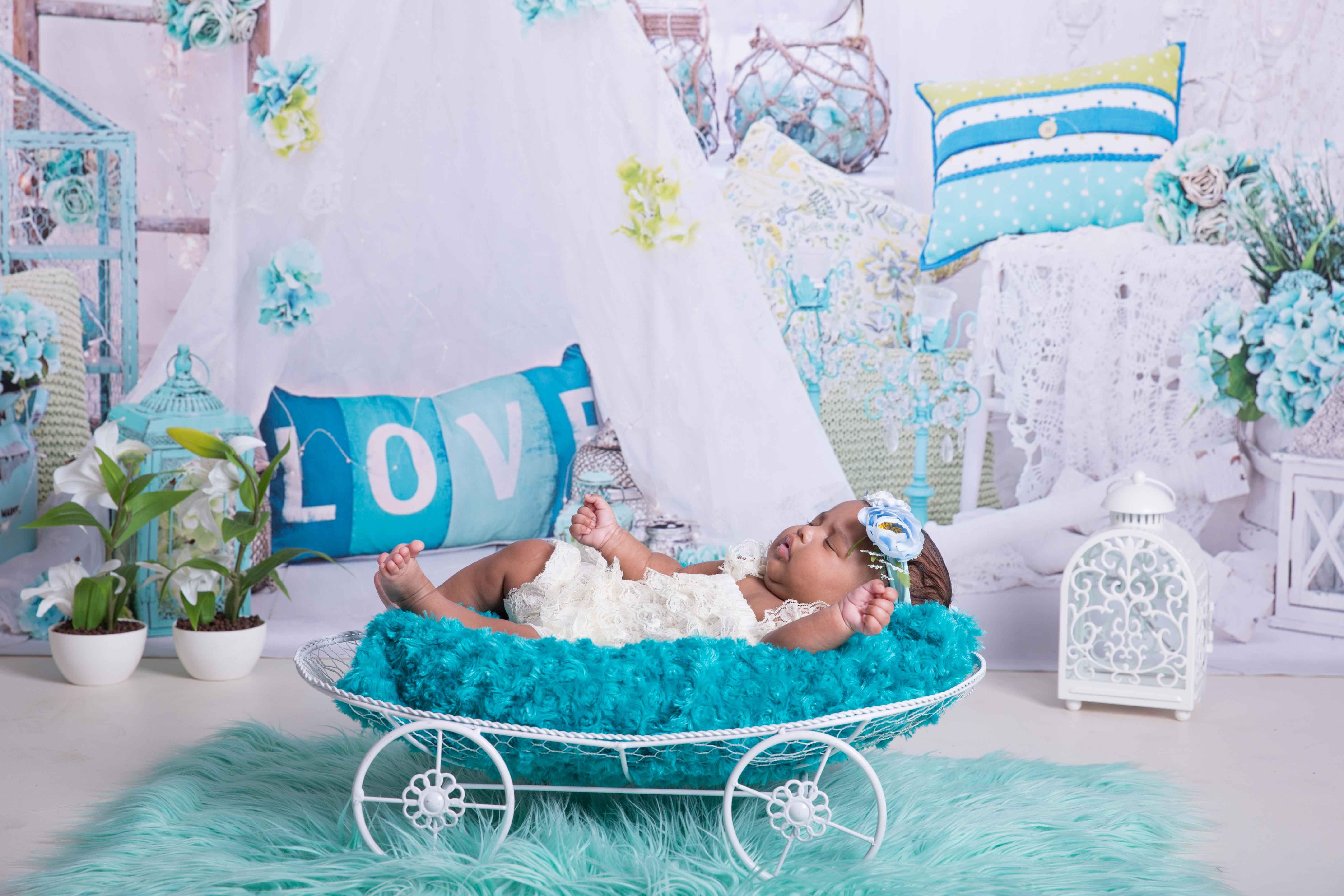 צילום תינוקות 21
