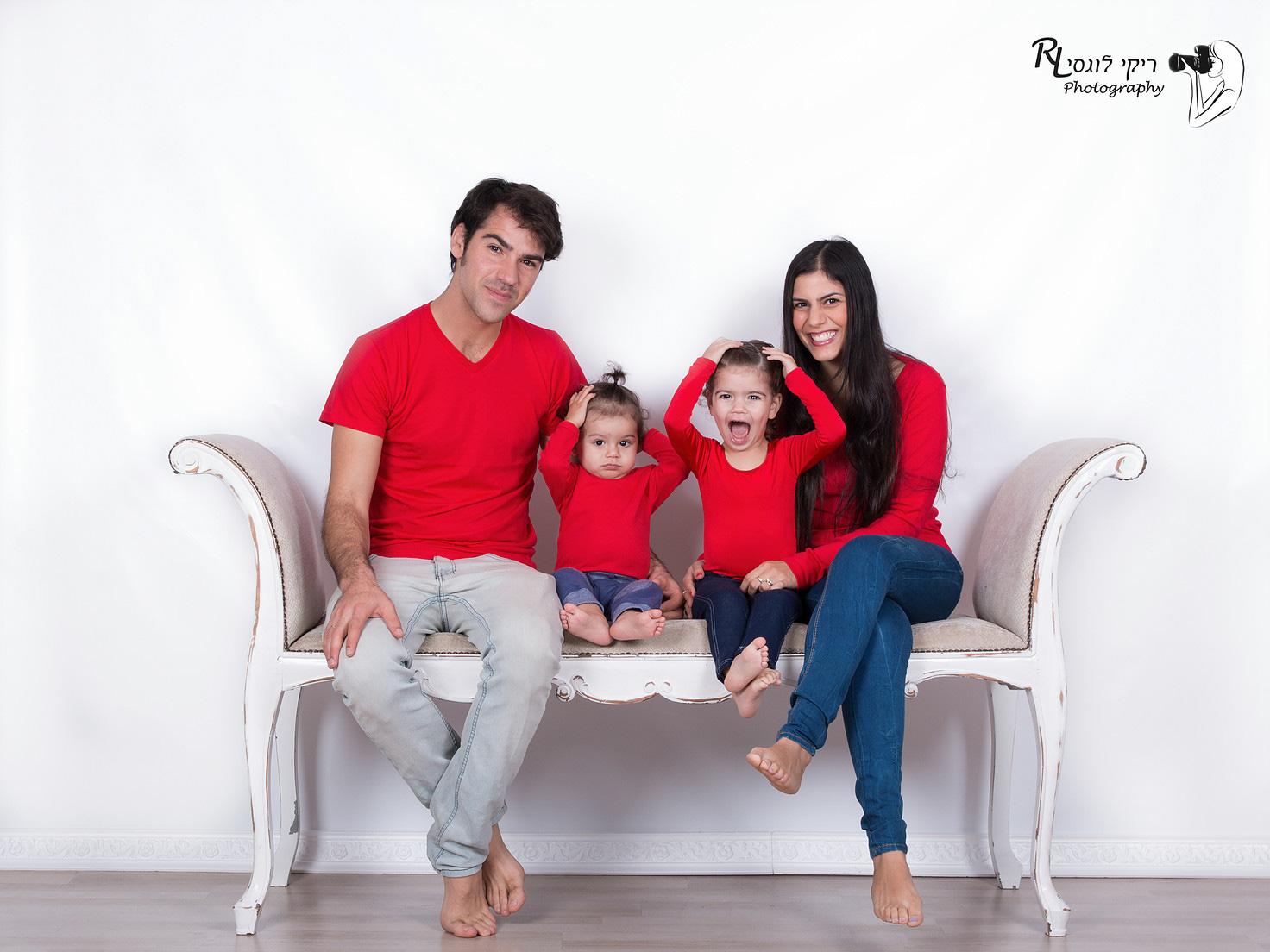 צילומי משפחה 20